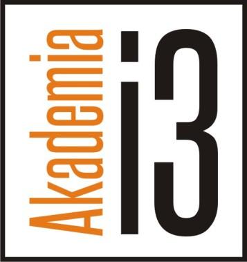akademia i3