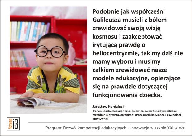 jaroslaw kordzinski.PNG