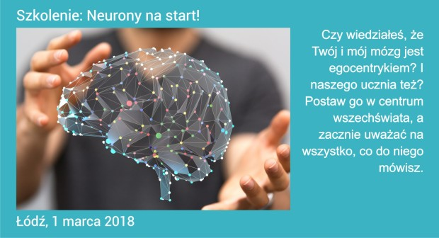 lodz neurony