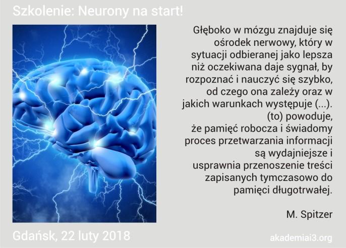 neurony na start slajd 2