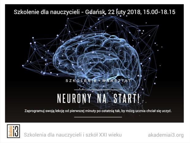 oferta neurony na start fb2
